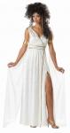 Афинская Богиня