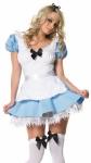 Алиса из страны чудес