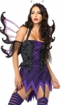 Аметистовая фея