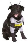 Бэтмен Dog