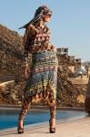 Буркини