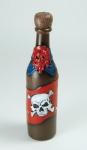 Бутылка пирата