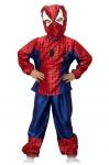 Человек-паук бэби