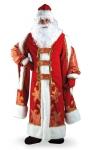 Дед Мороз царский