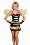 Диско Пчелка