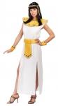 Египетская королева