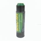 Грим карандаш зеленый