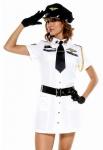 Капитан Авиалайнера