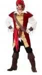 Карибский пират