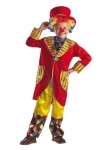 Клоун Франт