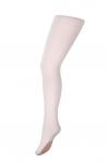 Колготки детские Arina Ballerina