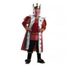Король Королевич