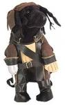 Король пиратов Dog