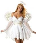 Королева Ангелов