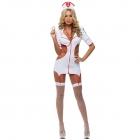 Личная медсестра