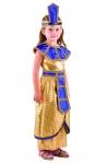 Маленькая клеопатра Делюкс