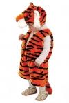 Малыш Тигр