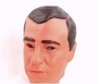 Маска Медведев