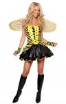 Медовая пчелка
