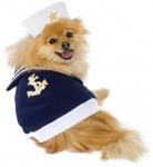 Морячок Dog