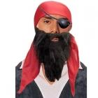 Набор Пират
