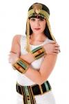 Нарукавник египетские