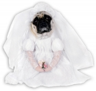 Невеста Dog