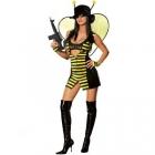 Пчелка Киллер