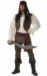 Пират Победитель