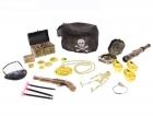 Пиратский набор с банданой