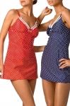 Платье пляжное для женщин + плавки