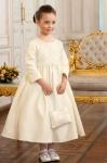 Платье праздничное для девочек