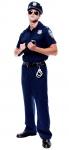 Полицейский из Майами