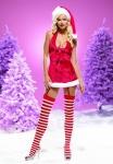 Помощница Санта-Клауса