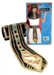 Пояс египетской царицы