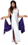 Римская богиня