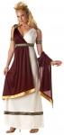 Римская принцесса