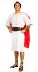 Римский Легионер