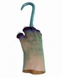 Рука-крюк