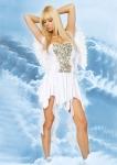 Седьмой ангел