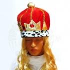Шляпа царя