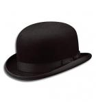 Шляпа-котелок Чарли Чаплина