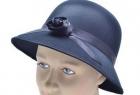 Шляпка 20-х годов