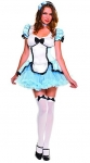 Сказочная Алиса