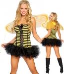 Солнечная пчелка