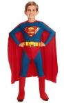 Супермен бэби-2