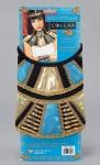 Ворот египетской царицы