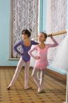 Юбка спортивная для девочек