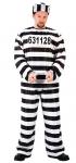 Заключенный