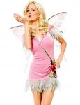 Зефирная фея